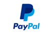 PayPal – The safer, easier way to pay online!