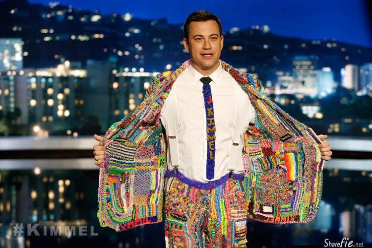 彩虹织机(Rainbow Loom)原来是大马人发明的!还成为了百万富翁