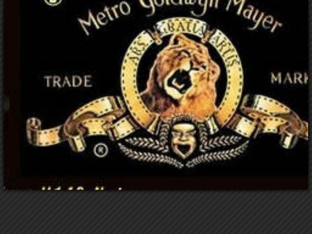 好莱坞电影开头狮子怒吼次数,原来是有特别意思的..