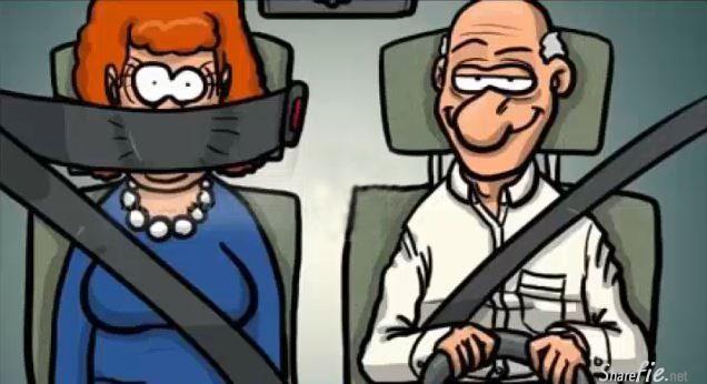 八种让驾驶最讨厌乘客说的话, 你上榜了吗 ? 马上转发给你的乘客吧