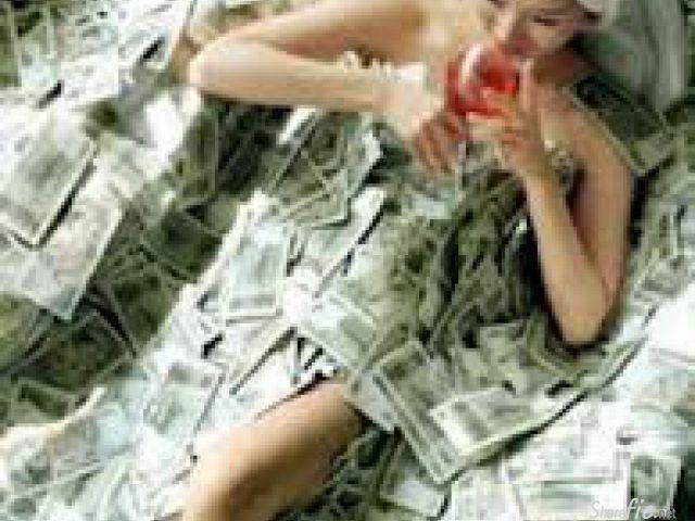 增加偏财运 三招教你学会增加偏财运的方法