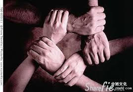 一个幸福家庭必备的五个条件