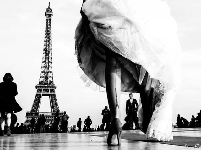 34张获国际专业婚礼摄影师评选为2014年度最佳婚纱摄影作品