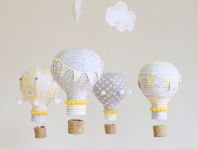 20张教你如何把玩电灯泡,让它变成家里美美的小创意装饰