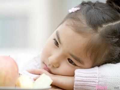 如何引導害羞內向的孩子?