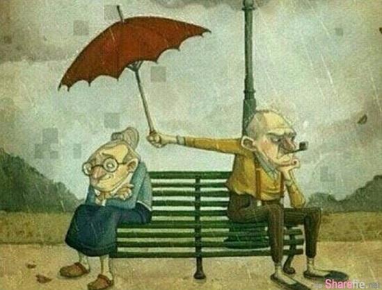 那个懂你,爱你的人,遇到了,一定要好好珍惜