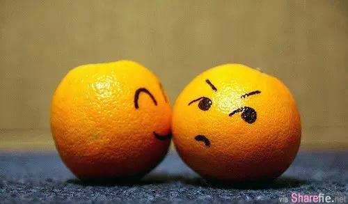 橘子皮的18個妙用!你不可不知!
