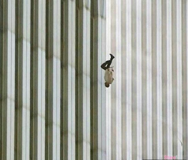【世界上】最著名的12张照片,你见过几张?背后的故事你也可曾知道?