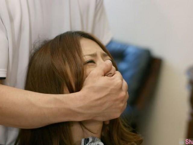 中國太恐怖了!到中國旅遊的女生一定要看,男生看完轉告你的女性朋友!!