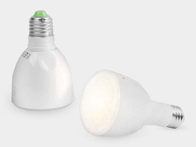 《二合一燈泡手電筒》 以後停電再也不用怕惹