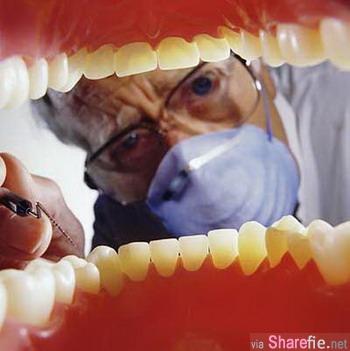 『洗牙』有沒有必要?看完後...你就能解開你多年來的疑惑了!原來它...