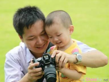 一個孩子埋怨父親為何自己不是 富二代,父親給了他一份帳單... 有人看完哭了,也有人沉默了!