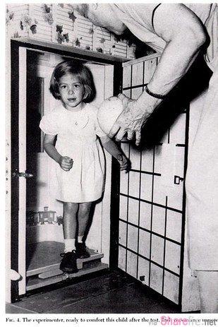 冰箱之所以會有磁鐵門封條,背後的原因可能讓你心里一凉...