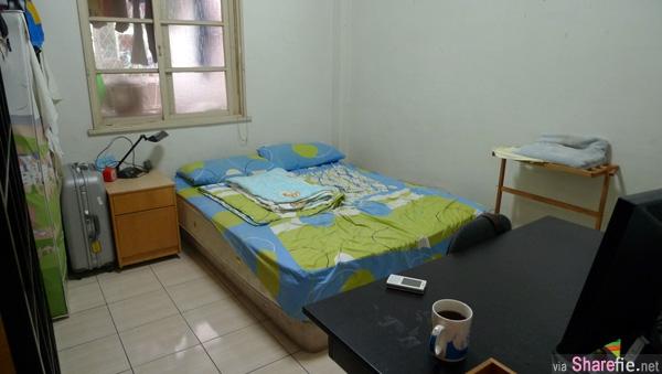 你的房間整齊嗎?房間就像人生的折射!哈佛研究指出:越幸福的人居家環境越乾淨整潔...