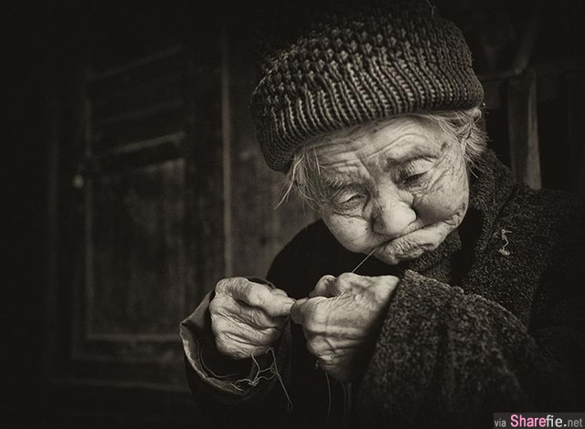 将来你老了,指望谁?听听一群老人的实在话....由衷地推荐您阅读