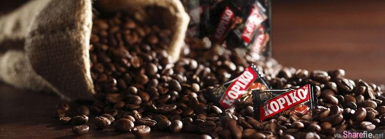 10个常被误认为是马来西亚本土出产的品牌