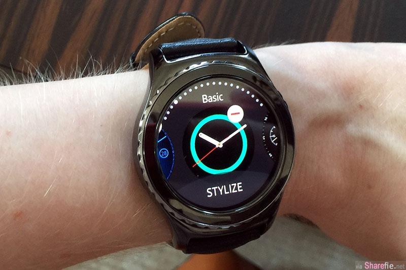想买一台智能手表,不知那个好? 7款智能手表推荐让你选