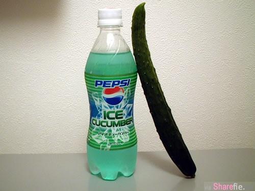 外国人眼中最扯日本食物排行..第一名我真的不懂啊
