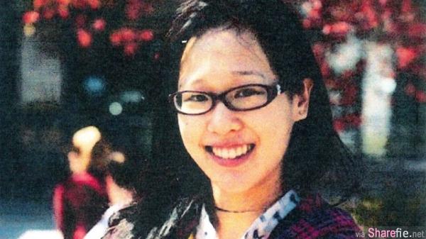 蓝可儿之死 离奇命案震惊华人圈 调查员又有新发现