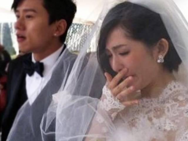 「结婚后妳过得好吗?」很多已婚姐妹都看了....全都心酸落泪!