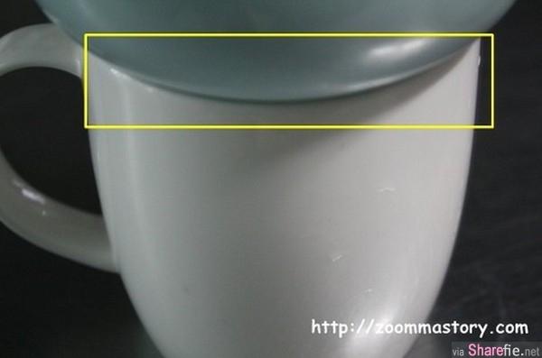 用电饭锅煮一人饭,太浪费米 韩国网友分享用微波炉煮一杯饭