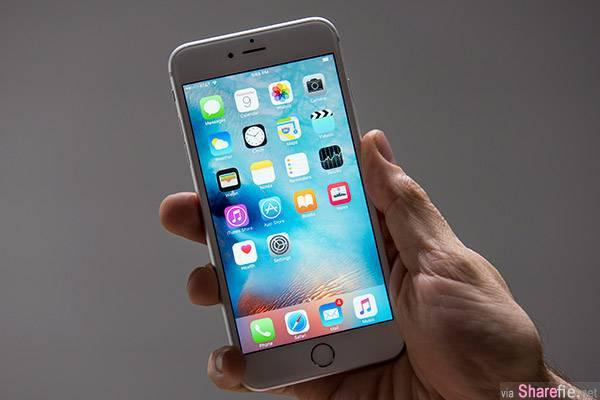 Apple 认证!2015 年度精选 App 第一名是他!