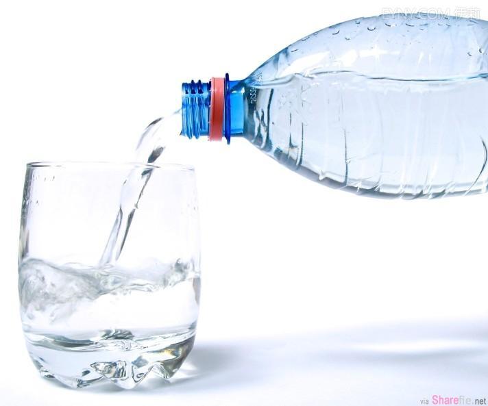 世界上最好喝的饮品调查 第1名竟然是..