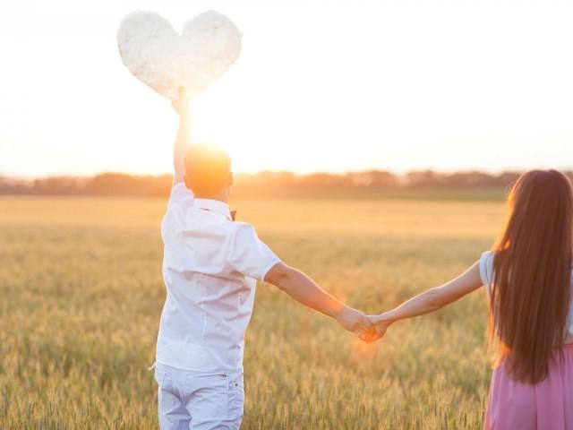 男人和女人 谁更容易爱上别人?