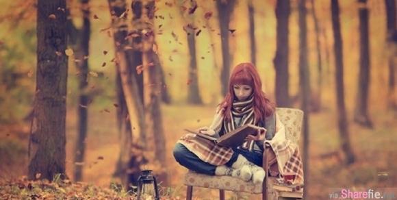 「不要在最好的位子睡觉」...看完领悟了,人生越活越开心