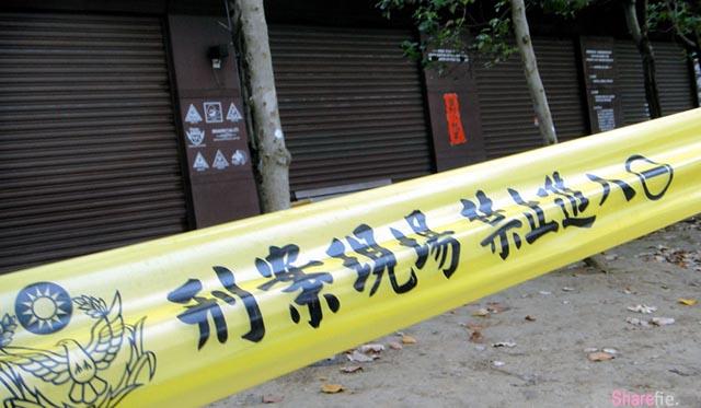 「废死」在台湾,适合吗?五年 8起「随机杀人」事件,造成 8死 31伤!!