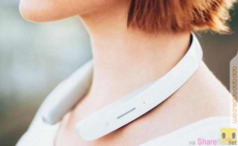 不用戴耳机就能听歌!Sony 新发明「隔空耳机」