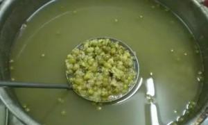 """原来""""煮绿豆""""只要2分钟就开花,白活这么多年了!"""