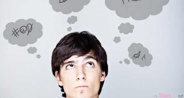 人成熟与不成熟跟年龄没有关系,这 5 个特徵暴露了你的不成熟「心态」...