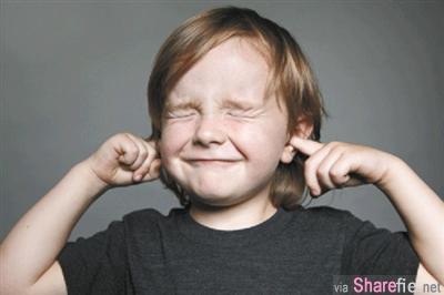 「不要养成 绵羊式听话的乖孩子!」 德国专家:会顶嘴的小孩,有这 7项优点!