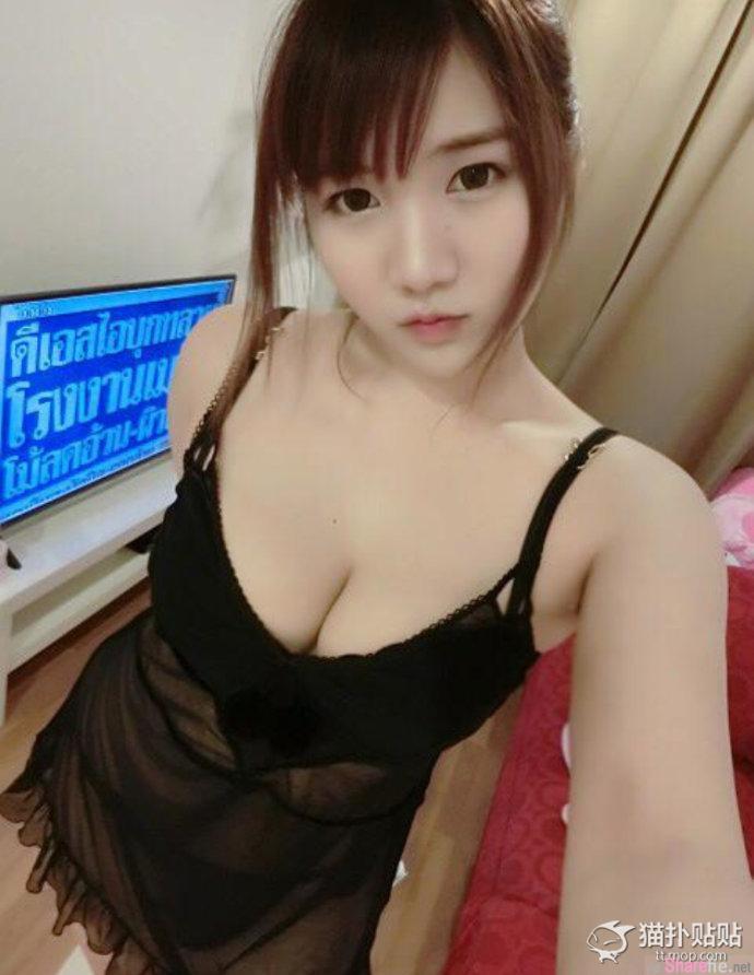 31张童颜巨乳泰辣【棒糖妹】网友:身材很不科学