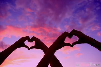 【血型配对】看你的爱情是否靠谱