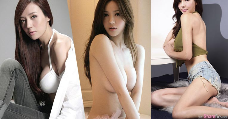 超正周韦彤性感写真图集【2】