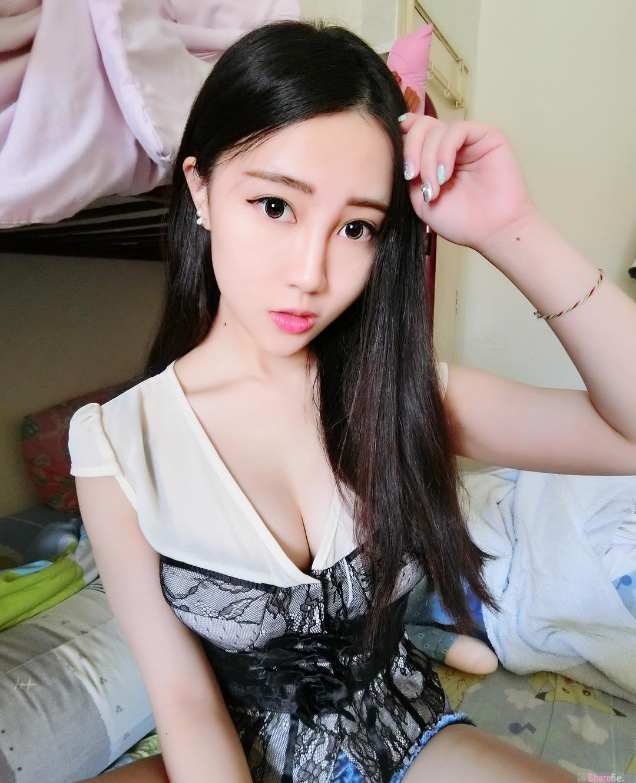 大马白皙嫩妹陈素莹 ,网友: 我要收服你