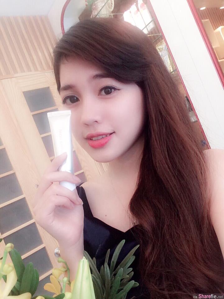 越南学生正妹当起观光导览  网友:要去越南自助旅行了