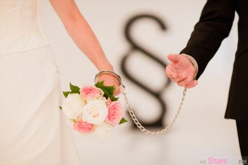 婚姻也有风水,幸福婚姻的风水标准