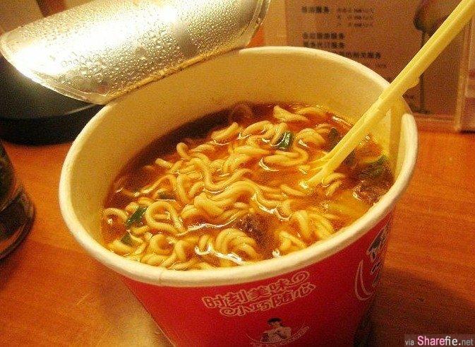 原来即用即弃竹筷应该这样用!神人网友揭露免洗筷隐藏用法