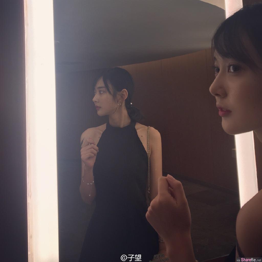 中国正妹子望超美弓箭手,甜美带点小脾气