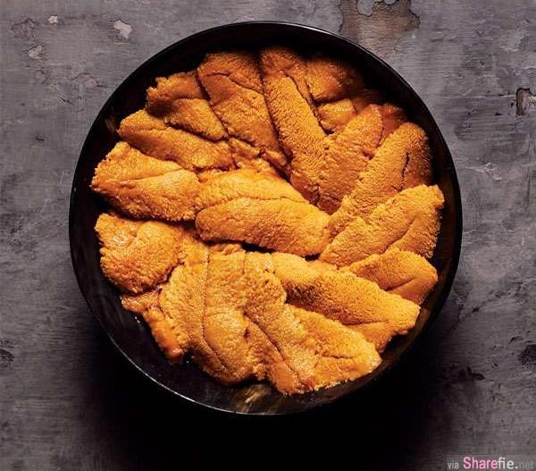 为什么有些人喜欢把最好吃的食物留到最后?如果你是属于这种「延迟享乐主义者」,你的未来将会是....