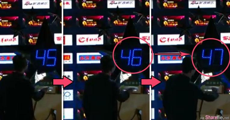 中国新歌声81个人投出92票  网友: 我读书少,不要骗我 (附上完整决赛视频)
