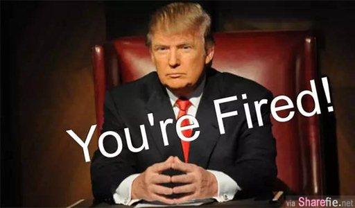 美国新任总统 狂人 川普「10大狂言」  没有最狂只有更狂
