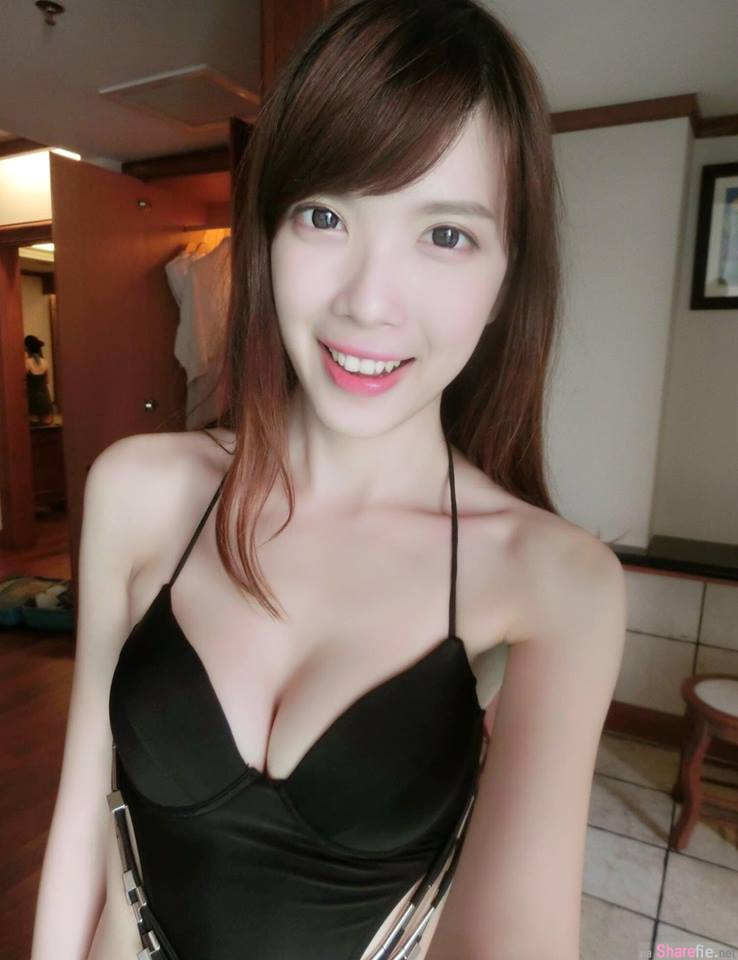 大马姐妹花 Wenny Hoo 和 Wan Ee