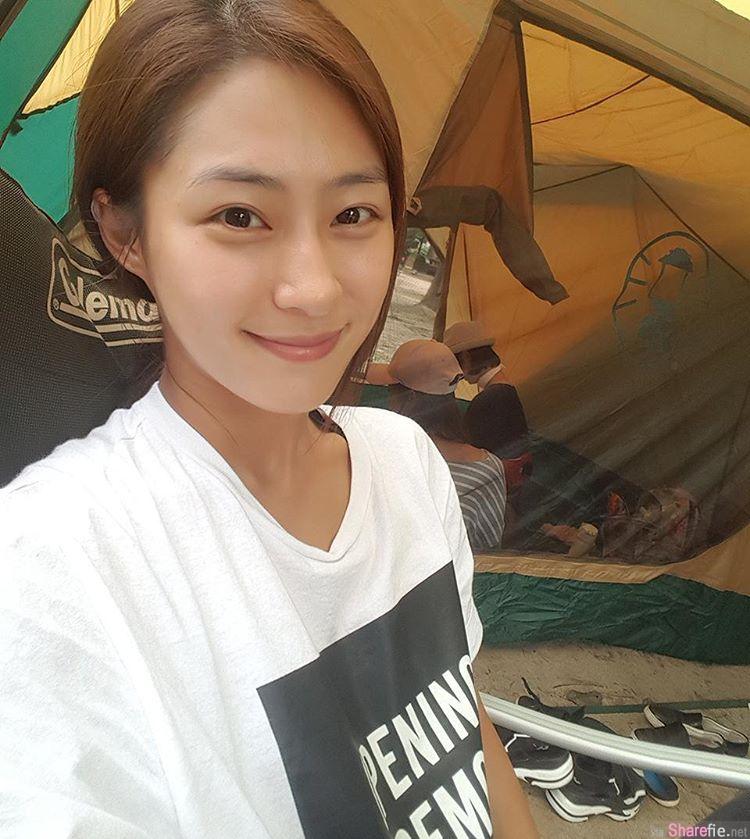 韩国超美医学院实习生,天啊!清纯脸蛋 当看到她的身材却让人瞬间软化