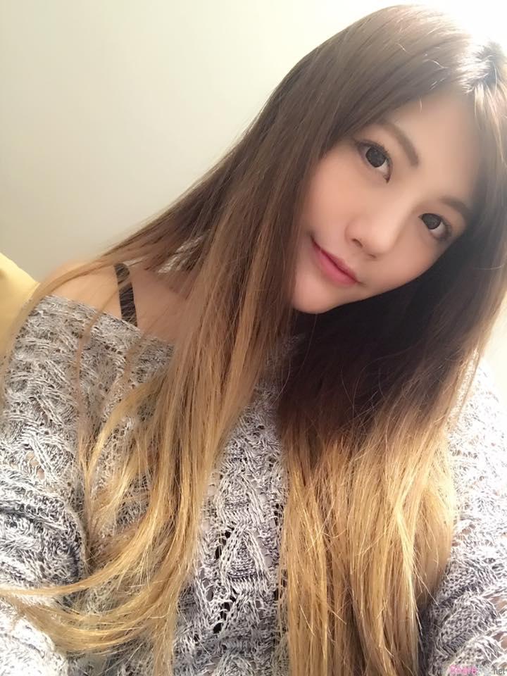 「小胖」袁惟仁签字离婚不到20小时就载正妹回家, 被起底后发现正妹身材很辣