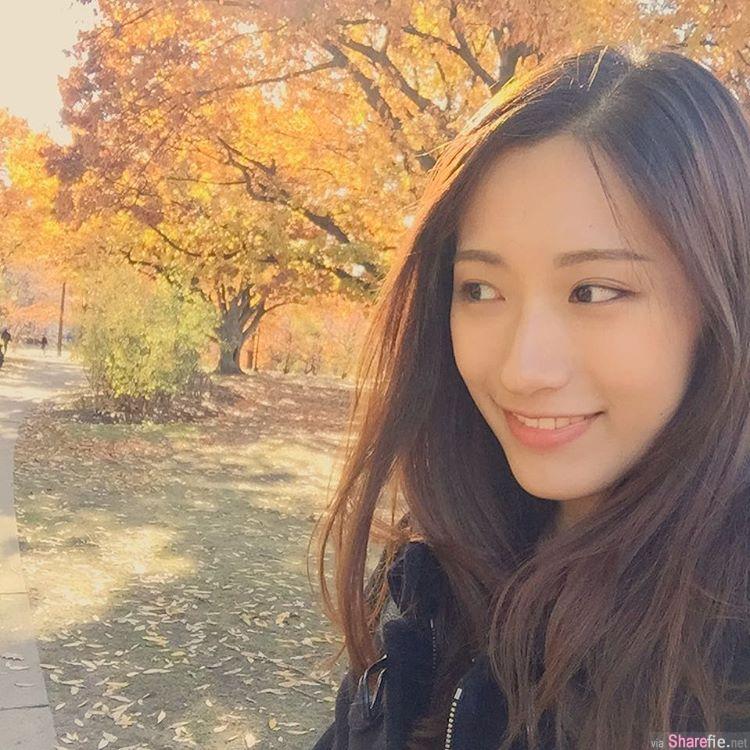 中国超正双胞胎姐妹花 孙雨彤 孙雨朦 网友:可以全包下吗?