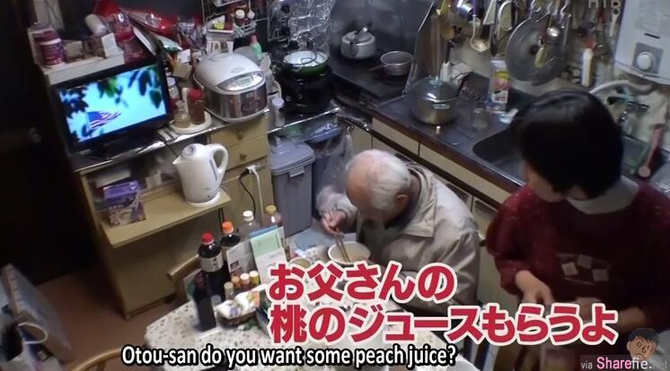 四川快乐12在线计划网页版 1